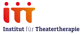 Institut für Theatertherapie Logo