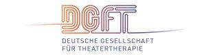 Logo der DGfT e.V.